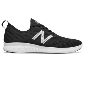 NEW Men's 11 New Balance FuelCore Coast V4 Shoes